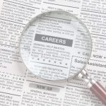The 8 most common mistakes in recruitment