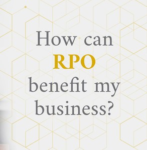 Integrated Recruitment - Recruitment Process Outsourcing RPO for small businesses
